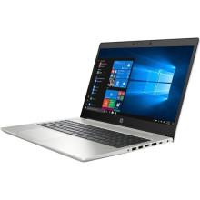 Noutbuk HP ProBook 450 G7 (8MH08EA)