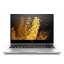 HP EliteBook 840 G6 (8MJ73EA)  / UMA i7-8565U