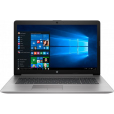 HP Notebook 470 G7 (8VU29EA)