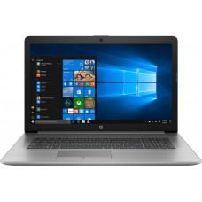 HP Notebook 470 G7 (8VU33EA)