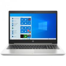 Noutbuk HP ProBook 450 G7 (8VU63EA)
