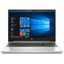 Noutbuk HP ProBook 450 G7 (9HP69EA)