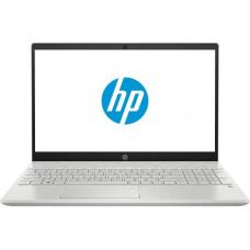 Noutbuk HP ProBook 450 G7 (9HP72EA)