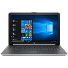HP Notebook 470 G7 (9HP76EA)  / i7-10510U