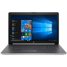 HP EliteBook 840 G6 (9FT31EA)/UMA i7-8565U