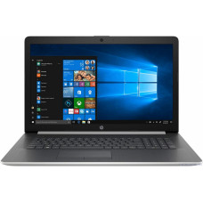 HP 470 G7 Notebook (9HR11EA)