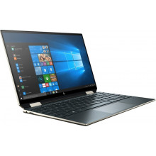 HP Spectre x360 Conv 13-aw0019ur Touch (9MN97EA)