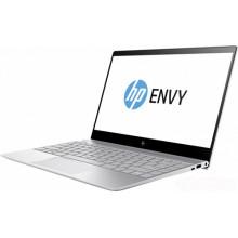 Noutbuk HP Envy 17-ce1004ur (158J3EA)