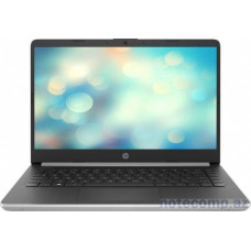 HP 14s-dq1011ur (8PJ19EA) Core i5-1035G1up to 3.6Ghz/8GB/ 256Gb/14 FHD