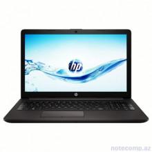 HP 250 G7 i3 8130/4GB RAM/256Gb SSD/15.6 FHD/MX110 2gb