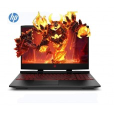 Noutbuk HP Omen 17-cb0012ur (7AM53EA)