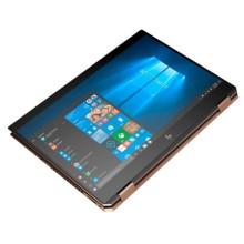 Noutbuk HP Spectre x360 Conv 15-df0015ur (5QZ56EA)