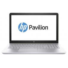 HP Pavilion 14-BK100ur/14 HD LED i58250U-3.4 GHz/4G  128GB SSD/Intel HD 620    WIN 10