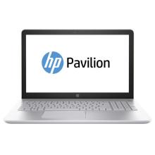 HP Pavilion 14-BK100ur/14 HD LED i58250U-3.4 GHz/4G  128GB SSD/Intel HD 620    WIN 10