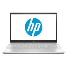 HP Pavilion Laptop 15-cs1039ur 15,6 FHD/i5 8265U/8GB /256GB SSD/ GeForce MX150 2GB
