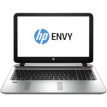 HP Envy15-K154nr/15.6FHD TouchScreen/I7/16GB  256 SSD/GTX 850M 4GB
