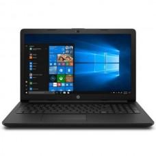 "HP 15-RA059UR  intel 3060 2.48GHZ 15.6"" HD LED1366x768/ 4Gb/500Gb INTEL UHD"