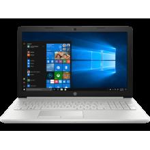 HP 15-DA1011ur  15.6 FHD i5-8265U  8GB/HDD/1TB  MX110 2GB
