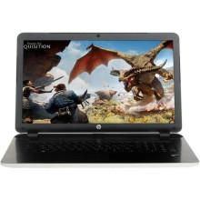 HP Pavilion 17-F059sr/17.3/i7/8GB  1TB HDD/GeForce GT840M 2 GB