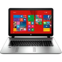 HP Envy 17-K152NR/17.3FHD12GB  1.5TB/GeForce GTX 850M 4GB