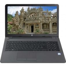 Noutbuk HP 240 G6 (4BD04EA)