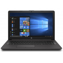 HP 250 G7 /15.6 HD LED/i7/8GB DDR4 RAM/256GB M2,SSD/DVD-RW  INTEL UHD