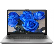 HP 250 G7 /15.6 FHD/i5/8GB DDR4 RAM/256GB M2,SSD/DVD-RW  GeForce MX110 2GB