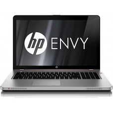 HP Envy 17-K151nr/17.3FHD/I7/8GB  1TB/GeForce GTX 850M 4GB