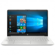 HP 15-dw0108ur /15,6FHD/i3-8130U/RAM-8GB/SSD128GB+HDD-1TB/MX130 2GB