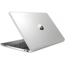 HP 15-da2008ur /15,6FHD/i5-10210U/RAM-8GB/HDD 1TB/MX110 2GB