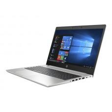 HP ProBook 450 G7 Notebook PC (8VU84EA)