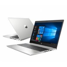 Noutbuk HP ProBook 450 G7 (8VU84EA)