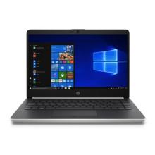 HP Laptop 15-da2009ur (158G7EA) /15,6FHD/i7-10510U/RAM-8GB/HDD-1TB/MX130 2GB