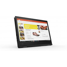 Noutbuk Lenovo ThinkPad X1 Yoga (3rd Gen) Touch (20LD002HRK)