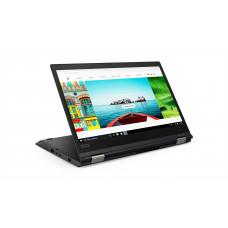Noutbuk Lenovo ThinkPad X380 Yoga Touch (20LH001FRT)