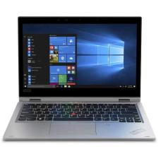 Noutbuk Lenovo ThinkPad L390 (20NR0013RK)