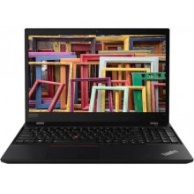 Noutbuk Lenovo ThinkPad T15 Gen 1 (20S6001XRT)
