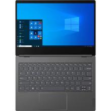 Lenovo ThinkBook Plus IML Dual Screen Single-Touch (20TG005ARU)