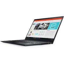 Noutbuk Lenovo ThinkPad X1 Yoga Gen 5 Touch (20UB002WRT)