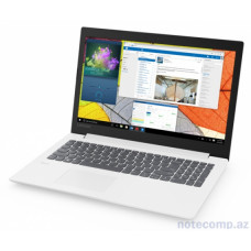 Laptop Lenovo ideapad 330-15IGM (81D100DRRK-N)