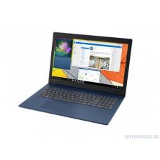 Laptop Lenovo ideapad 330-15IGM (81D100QGRK-N)