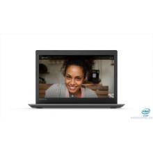 Noutbuk Lenovo Ideapad 330-15IKB (81DE036MRU)