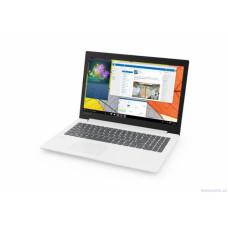 Noutbuk Lenovo Ideapad 330-15IKB (81DE036NRU)