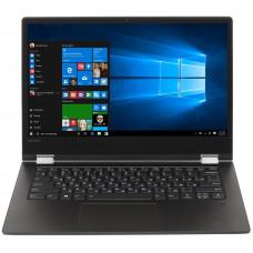 Noutbuk Lenovo Yoga 530-14IKB Touch (81EK00M6RU)