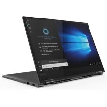 Noutbuk Lenovo Yoga 530-14IKB Touch (81EK01AVRK)
