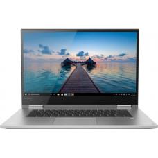 Noutbuk Lenovo Yoga 730-15IWL Touch (81JS000NRU)