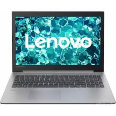 Laptop Lenovo S145-15IGM (81MX0023RE-N)