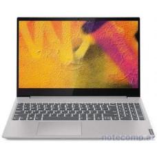 Laptop Lenovo S340-15IML (81NA0091RK-N)