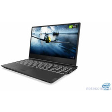 Laptop Lenovo Legion Y540-15IRH (81SY00S2RK-N)