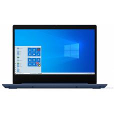 Laptop Lenovo ideapad 3 15IIL05 (81WE005XRK-N)